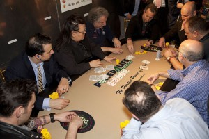 Our-winner-Marc-podell-counts-out-a-winning-hand
